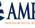 Arizona Municipal Risk Retention Pool Logo links to homepage